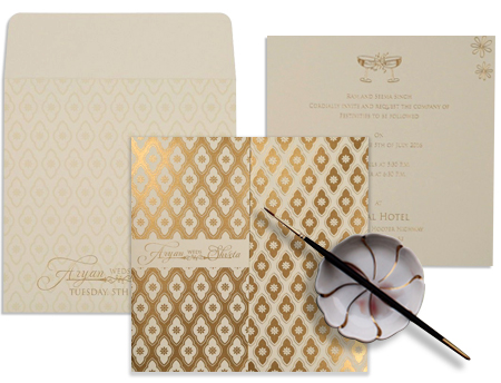 Elegent-Wedding-Invitations-A2zWeddingCards