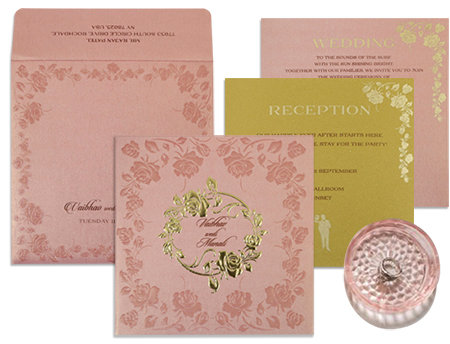 Foil-Wedding-Invitations-A2zWeddingCards