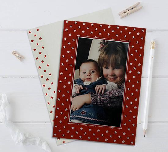 Holiday Cards by A2ZWeddingCards