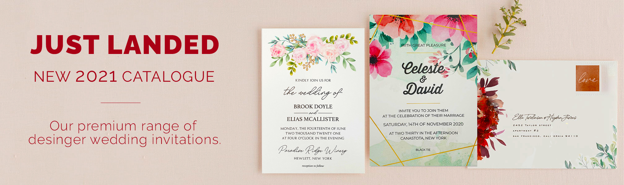 sheen invitations-A2zWeddingCards