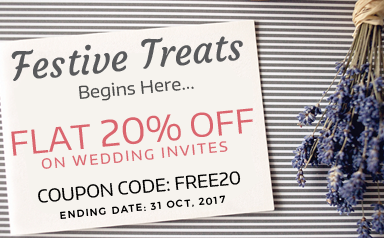 Trending-Laser-Cut-Wedding-Invitations-A2zWeddingCards