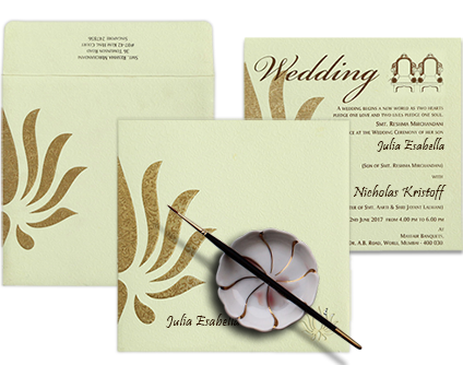 Holiday Season Offers on Wedding Invitations Online Wedding Cards – Pictures of Wedding Invitations Cards