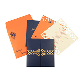 Latest-Wedding-Cards-A2zWeddingCards