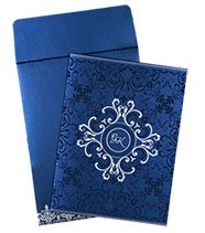 Paisley-Design-Wedding-Invitations-A2zWeddingCards