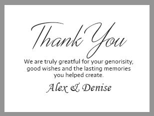 Thank-You-Notes-A2zWeddingCards