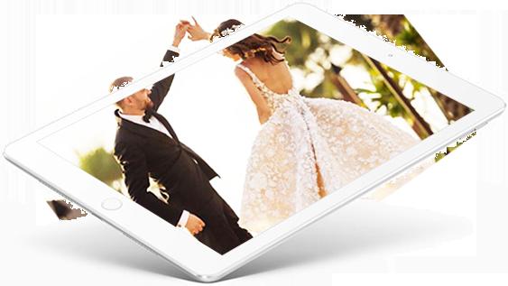 Wedding-Couple-A2zWeddingCards