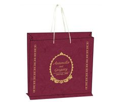 Wedding-Invitations-Carry-Bags-A2zWeddingCards