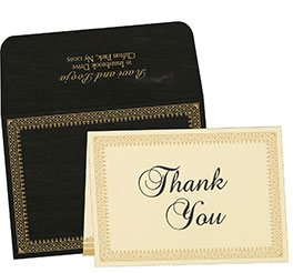 Wedding-Thank-You-Cards-A2zWeddingCards