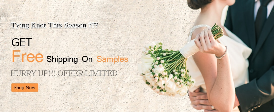 Offers-A2ZWeddingCards