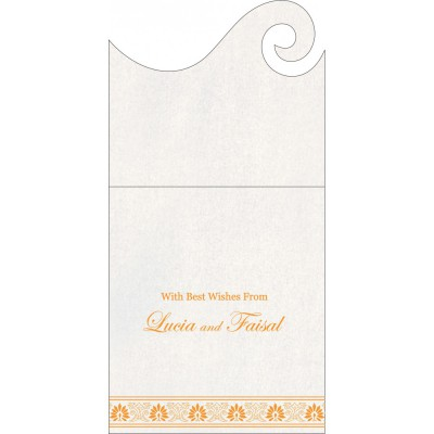 Money Envelope - ME-1296