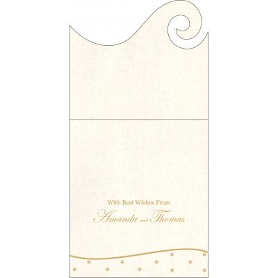 Money Envelope - ME-1435
