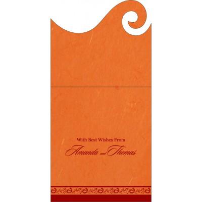 Money Envelope - ME-8208G