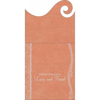 Money Envelope - ME-8210M