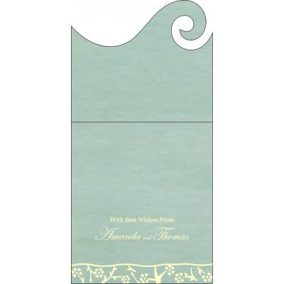 Money Envelope - ME-8216F