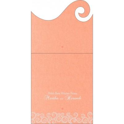 Money Envelope - ME-8217E