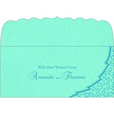 Money Envelope - ME-8219C