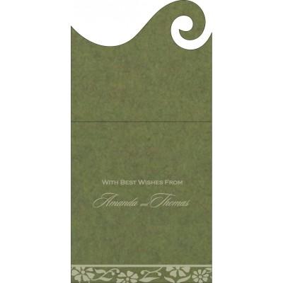 Money Envelope - ME-8222D