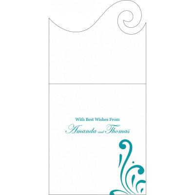 Money Envelope - ME-8223H