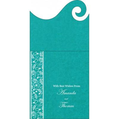 Money Envelope - ME-8236J
