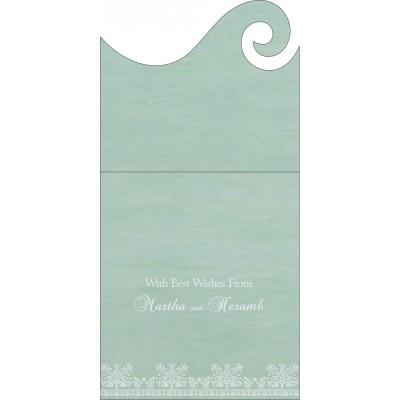 Money Envelope - ME-8241C