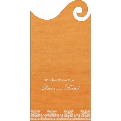 Money Envelope - ME-8241H