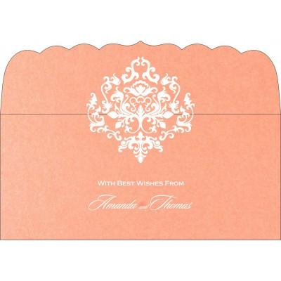 Money Envelope - ME-8254G