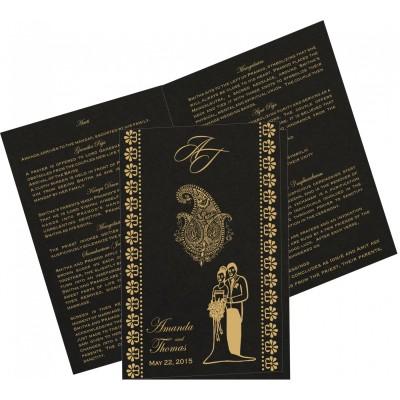 Program Booklet - PC-8231I