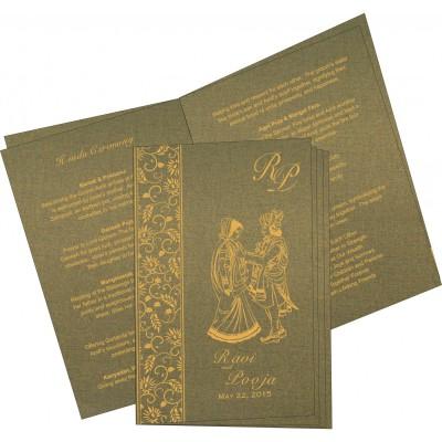 Program Booklet - PC-8236H
