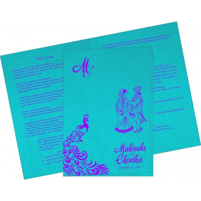 Program Booklet - PC-8255E