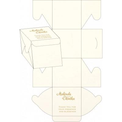 Sweet Box - SB-1351