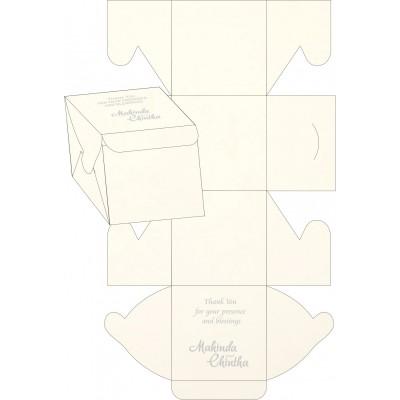 Sweet Box - SB-1380