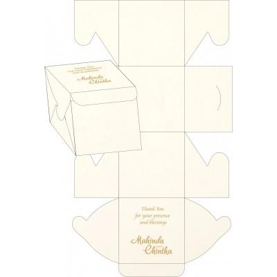 Sweet Box - SB-1439