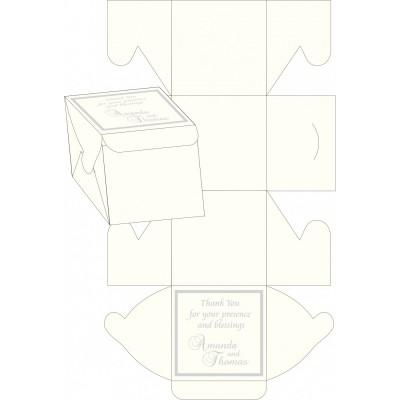 Sweet Box - SB-2068