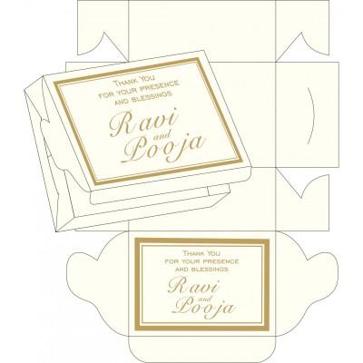 Sweet Box - SB-2115