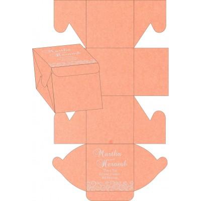 Sweet Box - SB-8217E