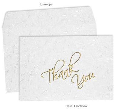 Thankyou Card 15