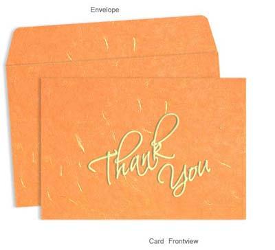 Thankyou Card 24