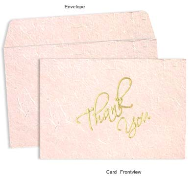 Thankyou Card 30