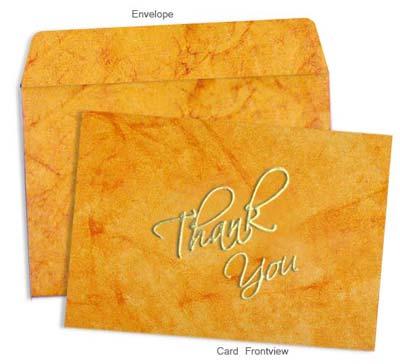 Thankyou Card 37