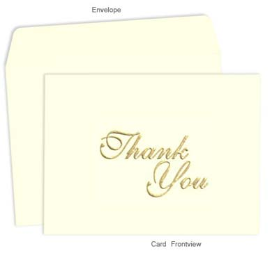 Thankyou Card 39
