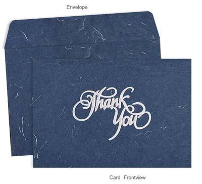 Thankyou Card 4