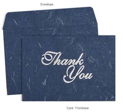 Thankyou Card 5