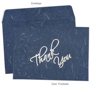 Thankyou Card 6