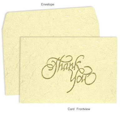 Thankyou Card 7