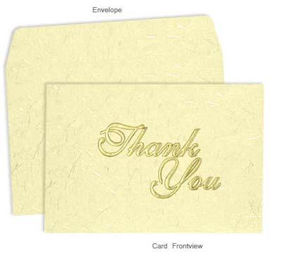 Thankyou Card 8